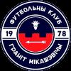 Mikashevichi
