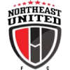 North East Utd