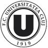 U. Cluj
