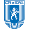 U Craiova