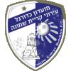 Kiryat Shmona