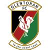Glentoran (Nir)
