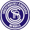 Ind. Rivadavia