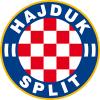 Hajduk Split (Cro)
