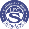 Slovacko (Cze)