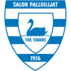 SalPa