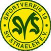 Straelen